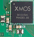 XCORE XS1-AnA processor.jpg