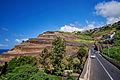 XT1F1909 Portugal Madeira Funchal 08'2015 (21201884532).jpg
