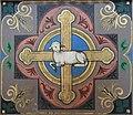 Xaveribergkapelle - Lamm Gottes.jpg