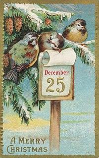 Xmas Postcard 01. jpg