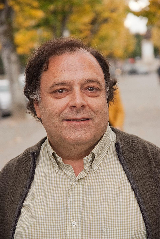 Xosé Miranda (AELG)-3