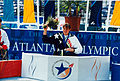 Xx0896 - Atlanta Paralympic Games Louise Sauvage Athletics Track - 3b - Scans3.jpg