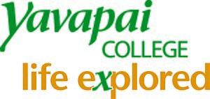 Yavapai College - Image: YC life Explored