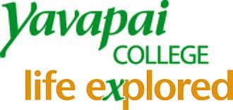 Yavapai College - Image: YC life Explored
