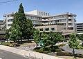 Yachiyo-Hospital-1.jpg