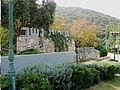 Yagur – Nesher, the Green Path – Mount Carmel 123.JPG