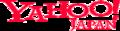 Yahoo Japan logo.png