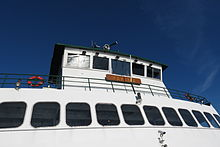 Yakima pilothouse and superstructure 01.JPG