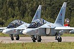Yakovlev Yak-130 (36486859515).jpg
