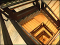 Yale Center for British Art-view down stairwell.jpg