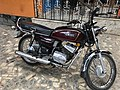 Yamaha RX 100 1986 model.jpg