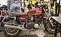 Yamaha XS 850 red r TCE.jpg
