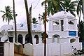 Yanam Mosque.jpg