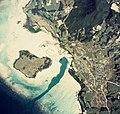 Yanoshita Island.jpg