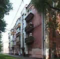 Yaroslavl, Sverdlova, 25-28 20150826 0570 ShiftN.jpg