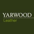 YarwoodLeatherLogo.png