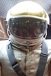 Yastreb space suit (MMA 2011) (3).JPG