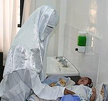 http://upload.wikimedia.org/wikipedia/commons/thumb/e/ec/Yemeni_doctor.jpg/220px-Yemeni_doctor.jpg