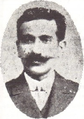 Yeremia Manoukian.png