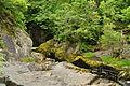 Yew Tree Gorge (7522).jpg