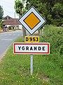 Ygrande-FR-03-panneau d'agglomération-01.jpg