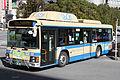 YokohamaCityBus 1-1758.JPG