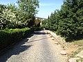 Yol - panoramio (4).jpg