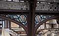 York Station Ironwork (5441640396).jpg