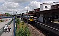 York railway station MMB 46 185137.jpg