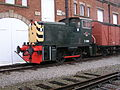 Yorkshire Engine Co diesel hydraulic 0-4-0 Class 02 D2868 PC100011 (9859707733).jpg