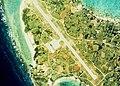 Yoron Airport Aerial photograph.jpg