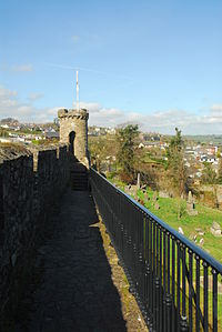 Youghal Town Walls.jpg