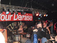 Your Demise 2013.jpeg