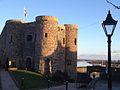 Ypres Tower Rye.jpg