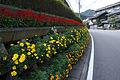 Yumura onsen47bs4592.jpg