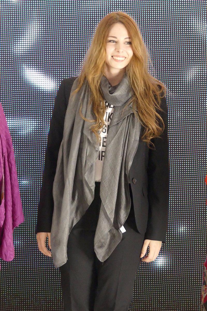 Eleonora Guglielmi