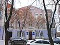 Yuryivska 7, Kharkiv 6.jpg