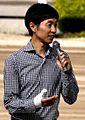 Yutaka Take 20140721.JPG