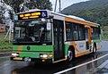 Yutetsu bus A-E402 20140918.jpg