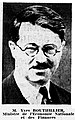 Yves Bouthillier - L'Ouest-Éclair - 26 février 1941.jpg