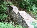 Záběhlický potok, ochranná zeď.jpg