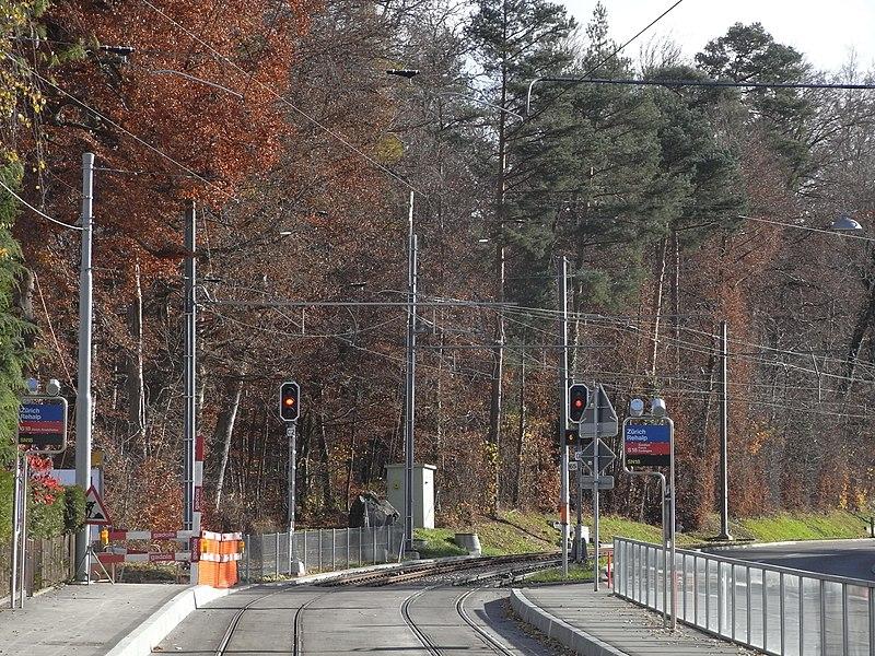 File:Zürich, Rehalp, Forchbahn.jpeg