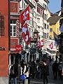 Zürich - Augustinergasse IMG 5464 ShiftN.jpg