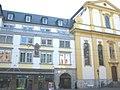 ZAF Gebäude Würzburg.jpg