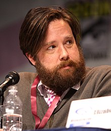 zak orth imdbzak orth imdb, zak orth veep, zak orth wife, zak orth weight loss, zak orth movies and tv shows, zak orth romeo and juliet, zak orth net worth, zak orth revolution, zak orth walking dead, zak orth wiki, zak orth fringe, zak orth married, zak orth gay, zak orth bates motel, zak orth instagram, zak orth filmography, zak orth 2015, zak orth happyish, zak orth commercial, zak orth jewish