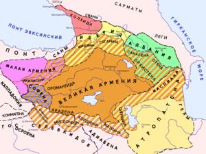 Картинки по запросу Лезгины - прямые потомки древней Кавказской Албании