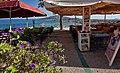 Zakynthos Town IMG 7421 - panoramio.jpg