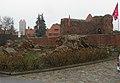 Zamek w Toruniu 02.jpg