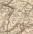 Zamora y salamanca mapa 1838.jpg