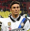 Javier Zanetti: Age & Birthday
